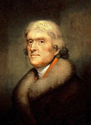 128px-thomas-jefferson